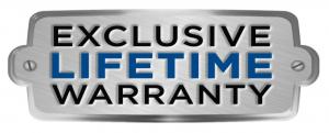 exclusive warranty